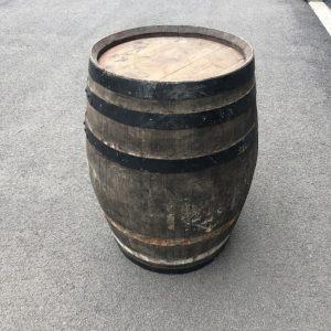 Décapage par aérogommage Morbihan Vannes