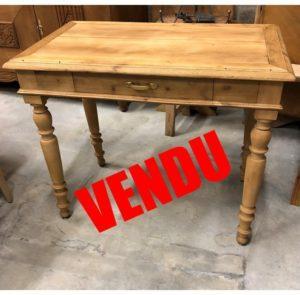 Vente de meubles décapés, Morbihan, Vannes, Theix, Sarzeau