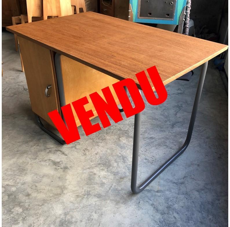 Vente de meubles décapés par aérogommage, Morbihan, Vannes, Theix, Surzur, Sarzeau, Elven